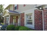 7039 Kingswood, INDIANAPOLIS, IN 46256