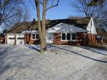 2945 S Kenmore Rd, Indianapolis, IN 46203
