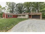 6455 East 96th Street, Indianapolis, IN 46250