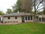 506 Blackfoot Dr, ANDERSON, IN 46012