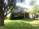9402 Thornwood Dr, INDIANAPOLIS, IN 46250