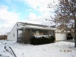 629 Woods Crossing Ln, Indianapolis, IN 46239