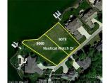 9068 Nautical Watch Dr, Indianapolis, IN 46236