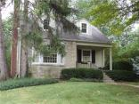 6723 N Riverview Dr, INDIANAPOLIS, IN 46220