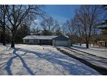 6559 S Blossom Ln, Indianapolis, IN 46278
