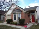1540 Lake Point Ln, GREENWOOD, IN 46142