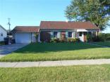 904 Hemlock St, SHELBYVILLE, IN 46176