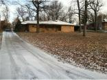 3712 E Ashbourne Ln, Indianapolis, IN 46205