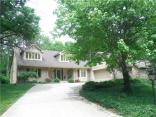 8538 Bay Colony Dr, Indianapolis, IN 46234