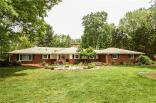 2020 East 109th Street, Indianapolis, IN 46280