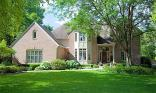 13010 Cricklewood Court, Carmel, IN 46033