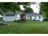 4590 Lincoln Rd, INDIANAPOLIS, IN 46228