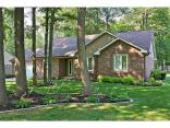 1641 Mace Dr, INDIANAPOLIS, IN 46229