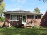 5250 E 9th St, Indianapolis, IN 46219
