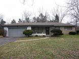 3401 W 57th St, Indianapolis, IN 46228