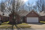 9657 Woodsong Lane, Indianapolis, IN 46229