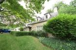 2725 California Court, Columbus, IN 47201