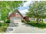 5765 Common Way Ct, INDIANAPOLIS, IN 46220