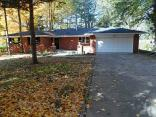 6336 Wood Knoll Ln, Indianapolis, IN 46260