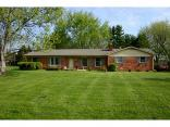 2522 Colony Ct, Indianapolis, IN 46280
