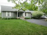 3220 W Arrowhead Dr, Crawfordsville, IN 47933
