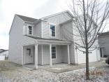 908 Balto Dr, Shelbyville, IN 46176