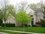 8262 Sweetclover Dr, Indianapolis, IN 46256