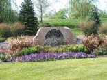 11656 Willow Springs Dr (lot 210), Zionsville, IN 46077