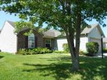 4117 Tarpon Bay Dr, Westfield, IN 46062