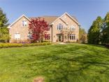 10078 Bent Tree Ln, Fishers, IN 46037