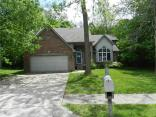 6009 Maple Forge Cir, Indianapolis, IN 46254