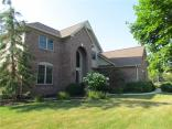14417 Whisper Wind Drive, Carmel, IN 46032