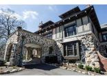 3650 Spring Hollow Rd, INDIANAPOLIS, IN 46208