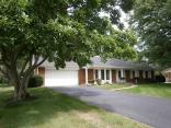 1044 W 77th St S Dr, INDIANAPOLIS, IN 46260