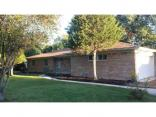 641 Golf Ln, Indianapolis, IN 46260