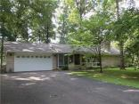 8487 Northern Dr, Avon, IN 46123