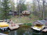 7242 Sunset Dr, Nineveh, IN 46164