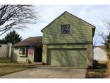 2970 Horse Hill East Dr, Indianapolis, IN 46214