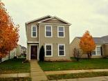 12659 Loyalty Dr, Fishers, IN 46037