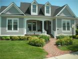 2248 Shaftesbury Rd, Carmel, IN 46032