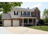 10701 Firelight Ct, Noblesville, IN 46060