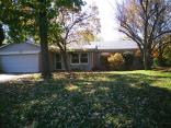 2926 S Irwin St, Indianapolis, IN 46203