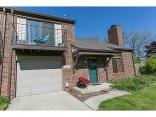 322 E Saint Clair St, Indianapolis, IN 46202