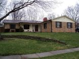 7314 N Riley, INDIANAPOLIS, IN 46250