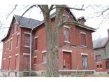 1241 Broadway St, INDIANAPOLIS, IN 46202