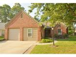 6567 Discovery S. Dr, Indianapolis, IN 46250