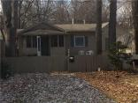 6016 Evanston Ave, Indianapolis, IN 46220