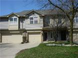 3438 Windham Lake Rd, Indianapolis, IN 46214