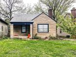 959 North Hawthorne Lane, Indianapolis, IN 46219