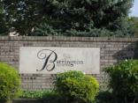16264 Remington Dr, Fishers, IN 46037